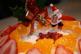 クリスマス27.JPG