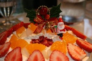 クリスマス29.JPG