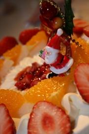 クリスマス30.JPG