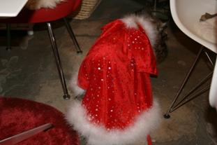 クリスマス41.JPG