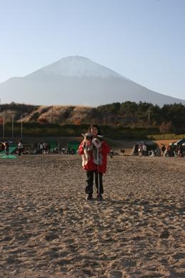 富士17.JPG