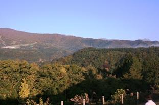 富山1.JPG