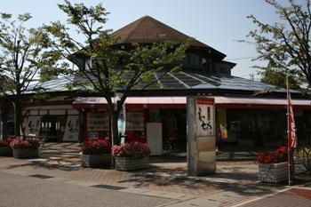 富山38.JPG