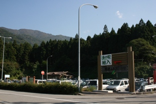 富山41.JPG