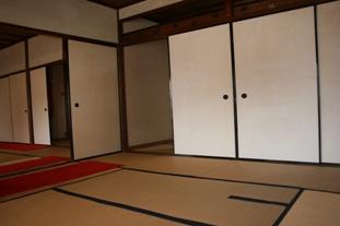 成田山13.JPG