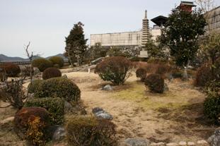 成田山17.JPG