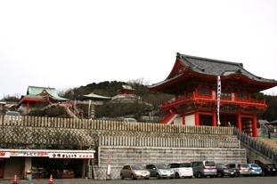 成田山25.JPG