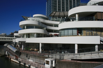 横浜11.JPG