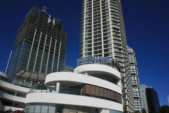 横浜13.JPG