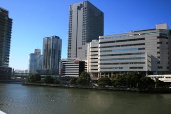 横浜15.JPG