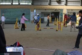 練習競技会6.JPG