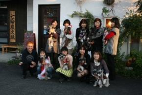 クリスマス40.JPG