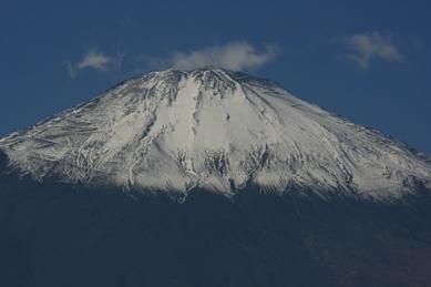 富士11.JPG