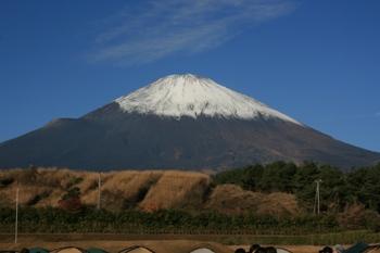 富士4.JPG