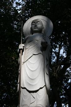 新年長楽寺2.JPG