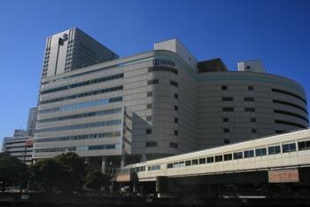 横浜10.JPG